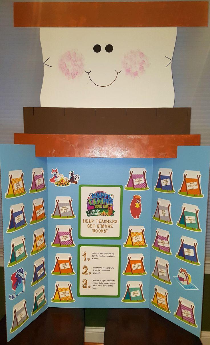 Classroom Wish List Ideas ~ Best ideas about teacher wish list on pinterest