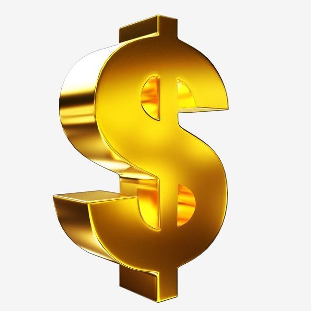 Pin On Gold Money