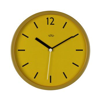 55 best Clocks images on Pinterest Wall clocks Clock wall and