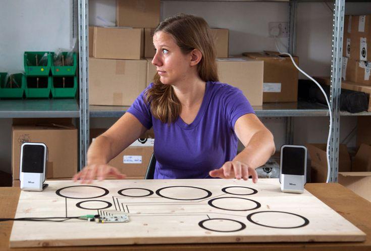 touch-board-bare-conductive-designboom03.jpg (818×553)