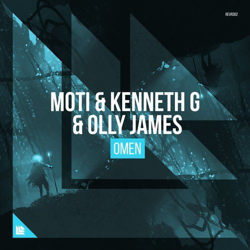 PURCHASED great #BigRoom track! MOTi (@motiofficial) + Kenneth G (@KENNETHGmusic) + Olly James (@OIIyJames) New Releases: Omen on Beatport