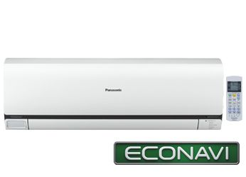 Planning to buy an AC?! Read first my PANASONIC CS/U-S12NKQ 1.5HP SPLIT TYPE AIRCON Review