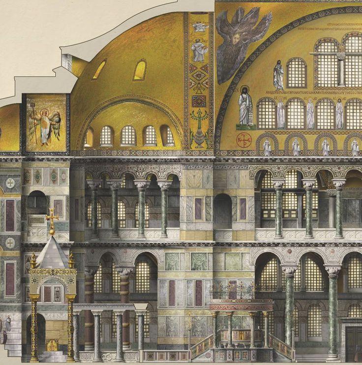 Βυζαντινό πάθος http://leipsanothiki.blogspot.be/