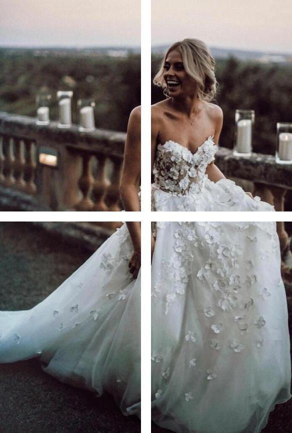 Bargain Wedding Dresses Wedding Dress Online Store Cheap Wedding Gowns Near Me Bargain Wedding Dresses Online Wedding Dress Wedding Gowns