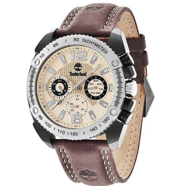 Reloj timberland bennington 13901xsbs/07