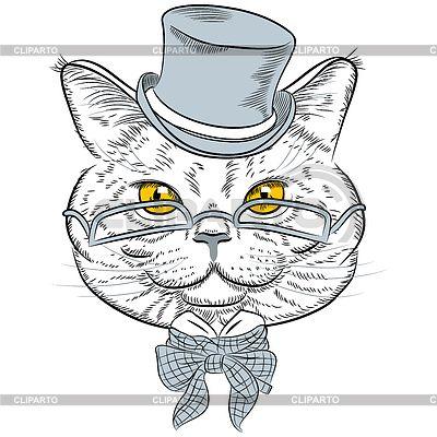 хипстер мужчина в шляпе - Поиск в Google