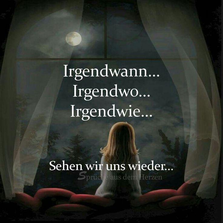 Irgentwann