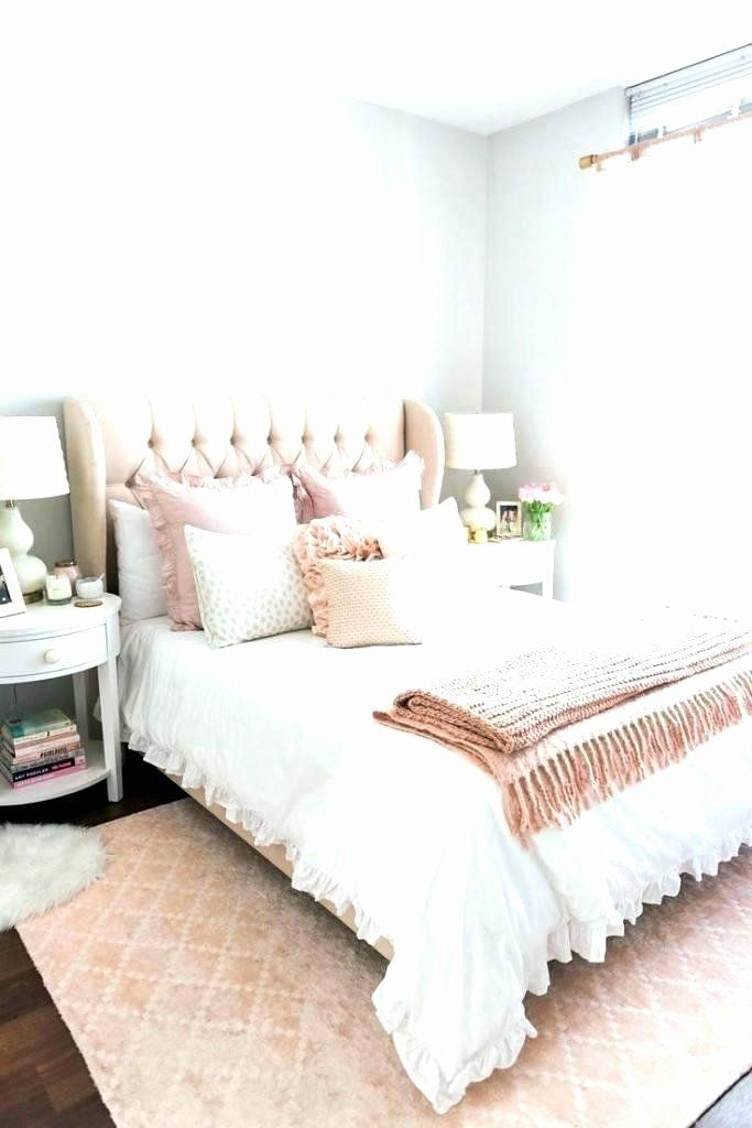 Pink And Gray Bedroom Ideas Unique Grey And White Delight Bedroom Ideas Greeceblogfo Gold Bedroom Decor Pink Bedroom Decor Room Decor Bedroom Rose Gold
