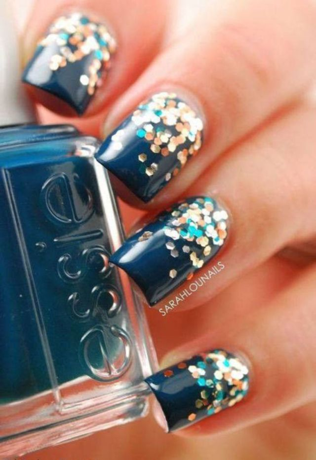 new-nail-art-designs-and-ideas-trends-2014-for-girls