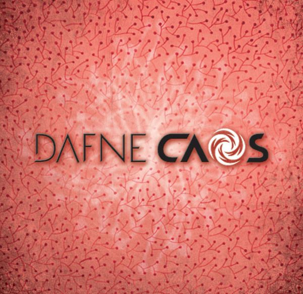 Dafne Caos is my thesis project for NABA. It is the study of the logo, the booklet, the web site and the music video of the rock singer Eliana Vitulo (Dafne Caos).  This is the album`s cover.  http://www.behance.net/gallery/Dafne-Caos/9090165