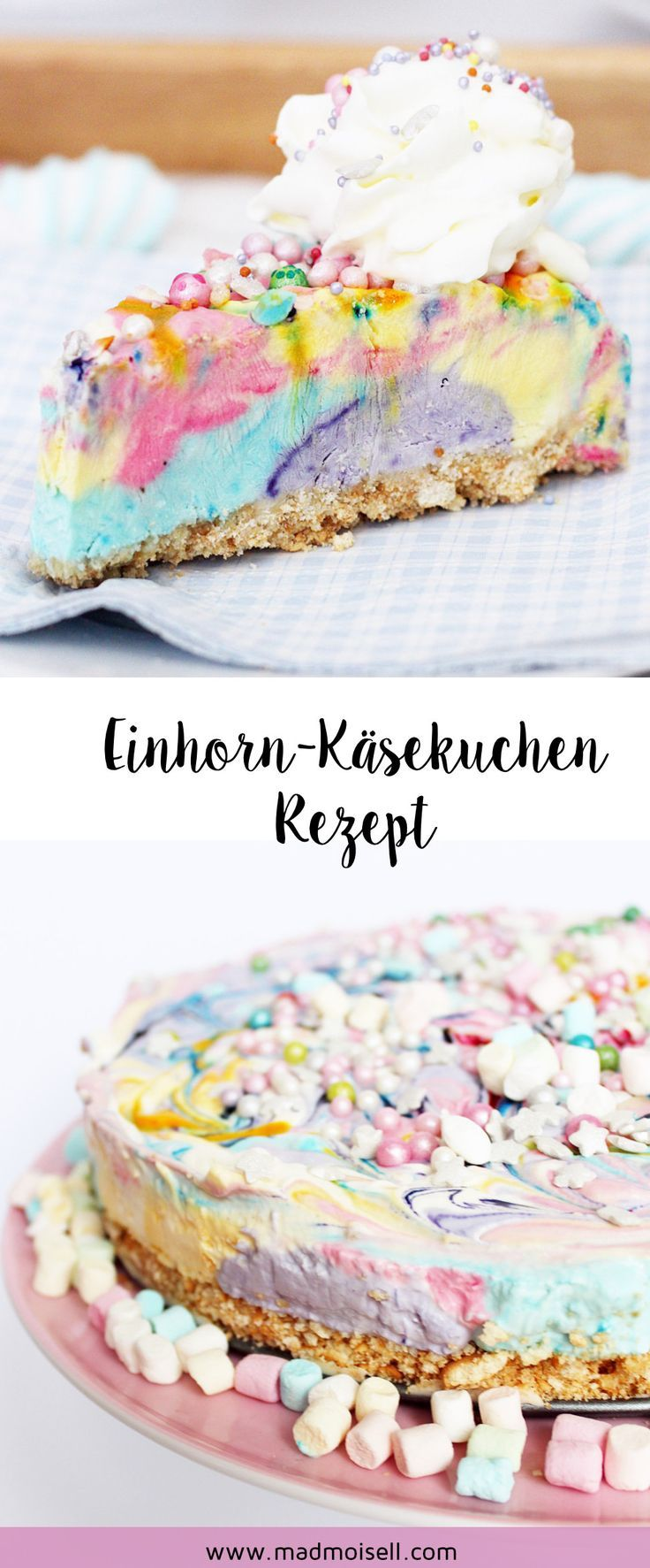 71 best images about backen f r kinder on pinterest rolo pretzels schokolade and pinata cookies. Black Bedroom Furniture Sets. Home Design Ideas