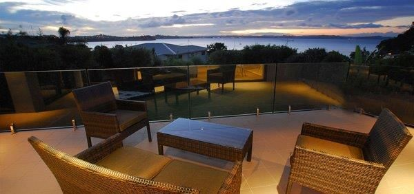 Among some of the top companies from where you can get the superior quality Glass Balcony Balustrade in Auckland, name of NZ Glass comes on the top.