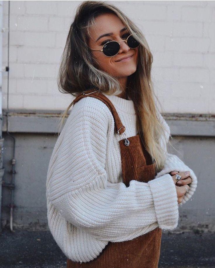 cutie ootd | urban fashion inspiration | outfit ideas | fall fashion | Uhrwerk B… – ootd | fashion