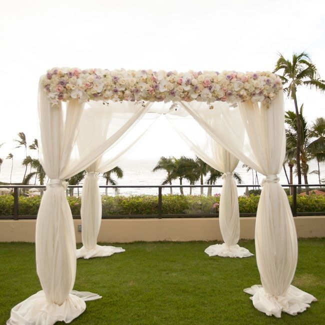 104 best chiffon panels images on pinterest weddings wedding bounce and party is a wedding planner in sydney that can get the best weddding decoration hire services and the most popular sydney wedding photographers to junglespirit Gallery