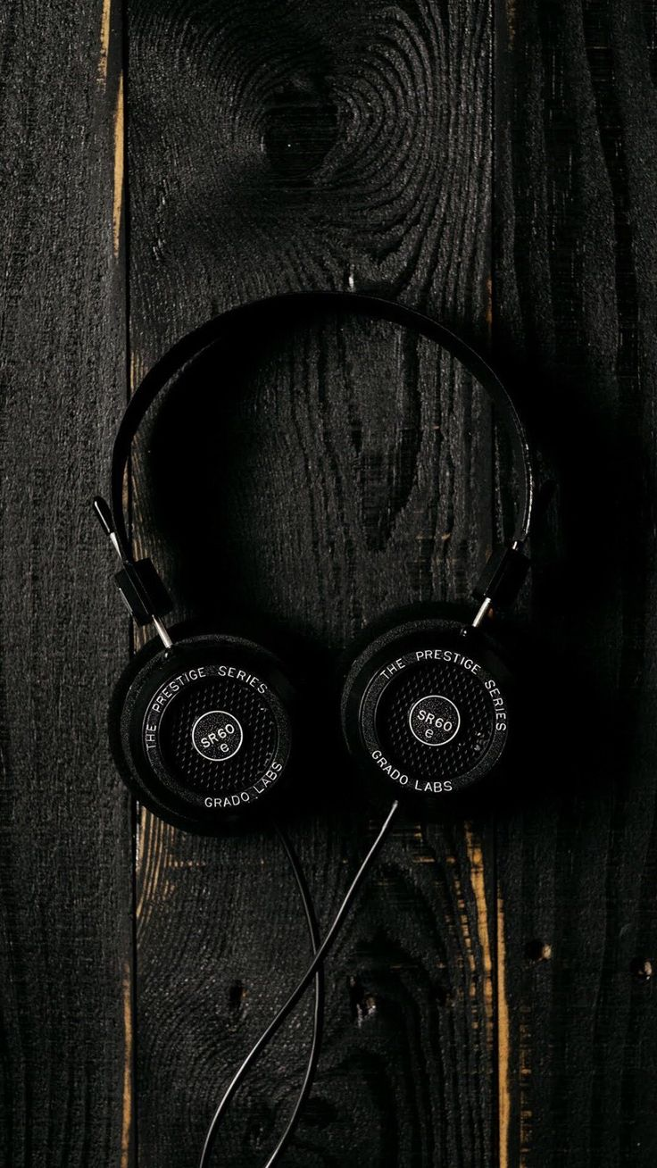 headphone anime, Anime Fondodepantalla3Dmusica