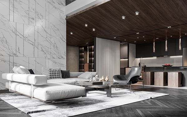 Gateway Apartment With Images Luxury Home Decor Apartment