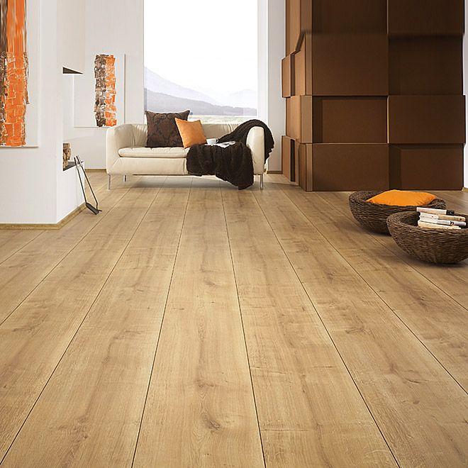8 best Fußböden Sockelleiste images on Pinterest Flooring, Floors - Laminat Grau Wohnzimmer