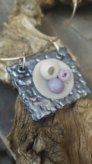 anee jewellery