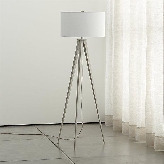 Welton 64 Floor Lamp