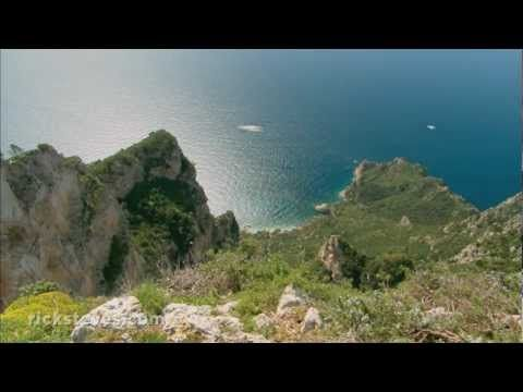 The Isle of Capri... someday!Features Destinations, Amalfi Coast, Magic Carpets, Travel Dee Lights, Pricey Town, Isle Of Capri, Priceless View, Italy Amalfi, Capri Italy