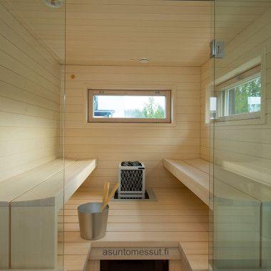 20-estelle-sauna.jpg