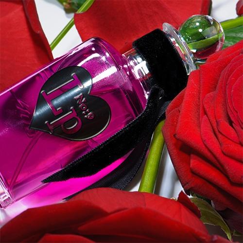 """Unser Lieblingsduft zum Valentinstag: Penhaligon´s """"Love Potion No. 9"""" for Ladies. Und welcher ist Euer Valentinstags-Duft?--> http://pointrou.ge/Xd8BhQ"""