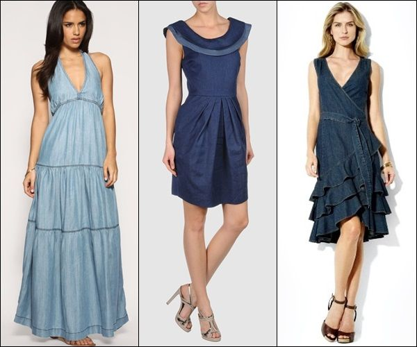 Wedding Guest Attire What To Wear To A Wedding Part 1 I Guess I