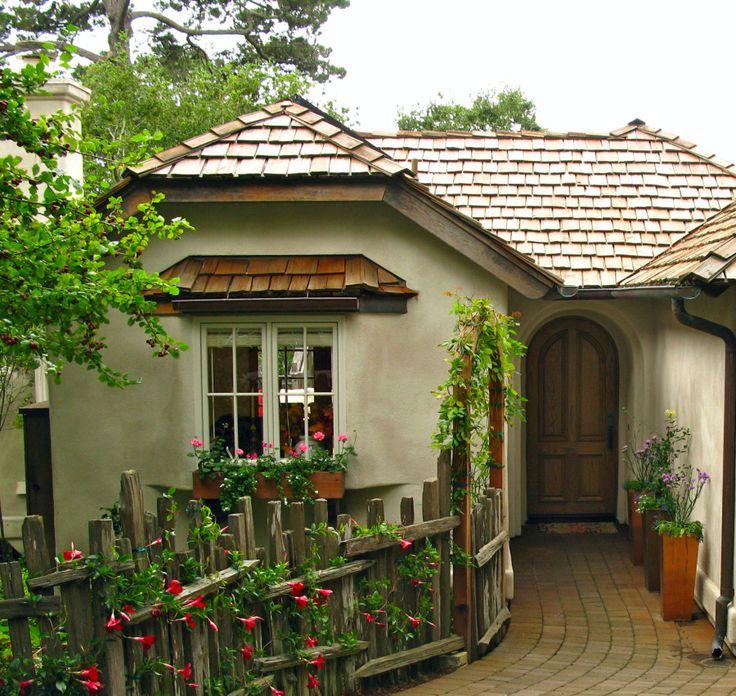 Best 25 Stucco Homes Ideas On Pinterest: 25+ Best Ideas About Stucco Houses On Pinterest