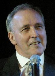 """Paul Keating...Defeats Hawke in Leadership Spill. Re-elected 1993. Mandatory detention of asylum seekers; Reconciliation with Aborigines, including Redfern Park Speech and Native Title Act 1993; Established the Republic Advisory Committee; Relations with Asia, through APEC. In 1992 introduced a compulsory """"Superannuation Guarantee"""" system as part of a major reform package addressing Australia's retirement income policies. Defeated 1996."""