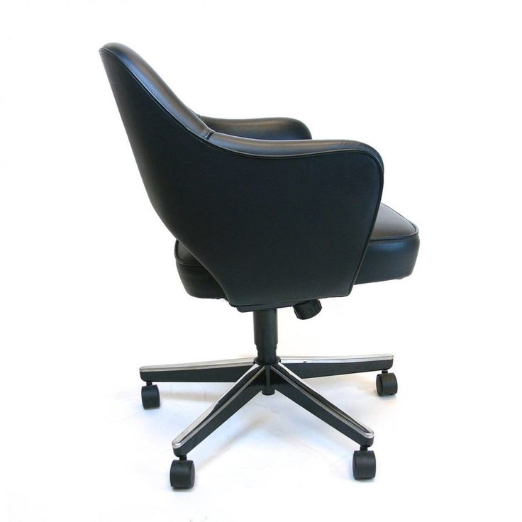 Norstar Office Chair Parts Small Best 25+ Ideas On Pinterest | Cabinet Design, Of A And ...