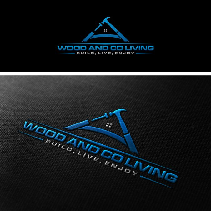 Create a bold-classy eye catching logo for an australian construction company by…