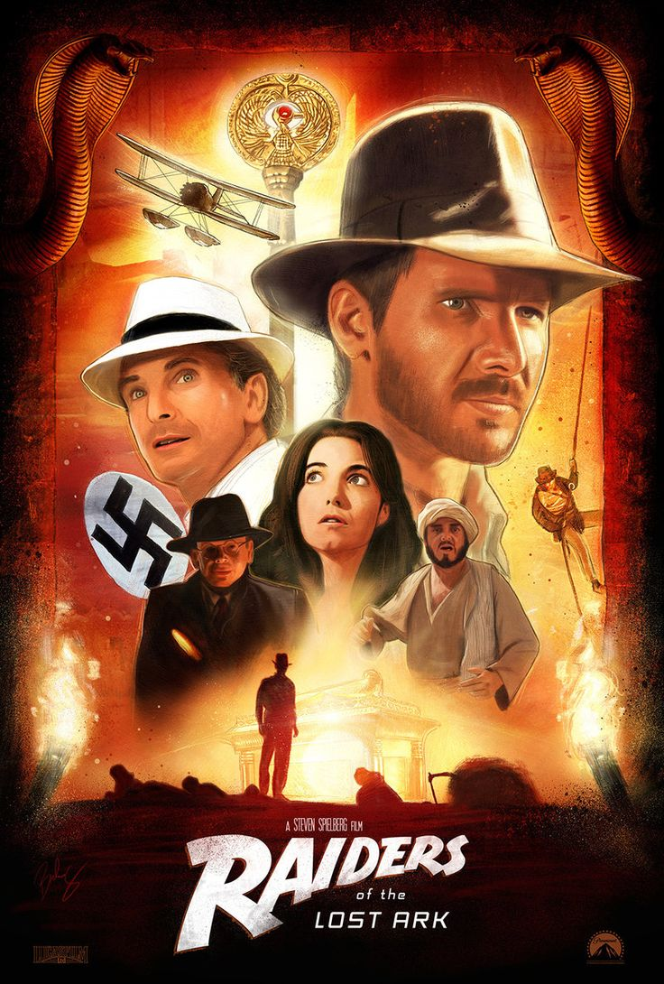 708 best images about Indiana Jones on Pinterest ...