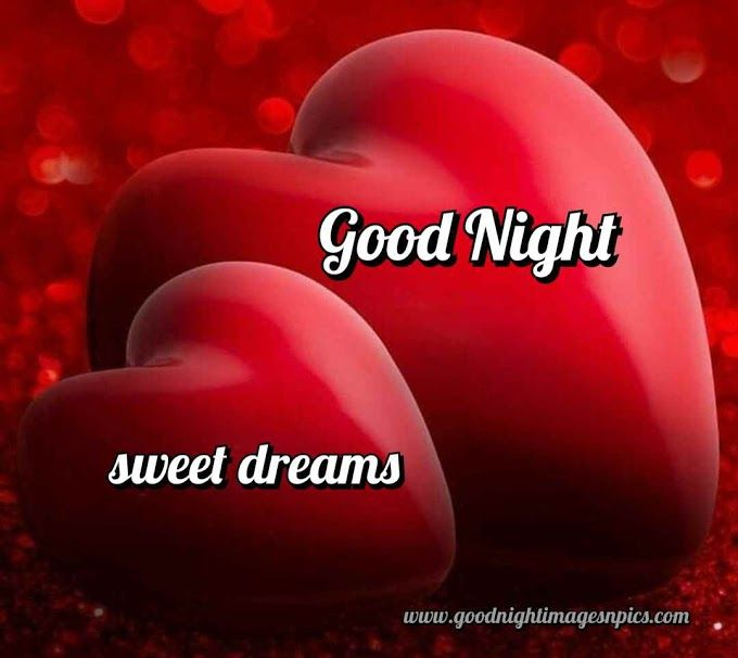 Beautiful Love Images Of Good Night Photos Pics Hd Download For Whatsapp Goodnightimagesn Good Night Love Images Beautiful Good Night Images Good Night Image