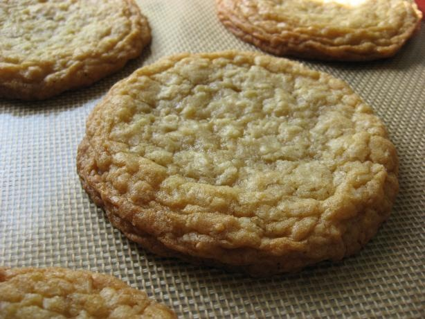 cookies chewy sugar cookies chewy m m oatmeal cookies chewy low fat ...