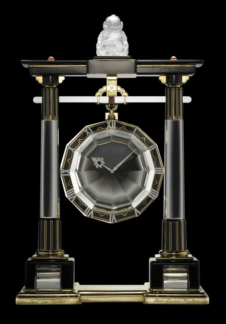 17 best images about modern clock on pinterest auction. Black Bedroom Furniture Sets. Home Design Ideas