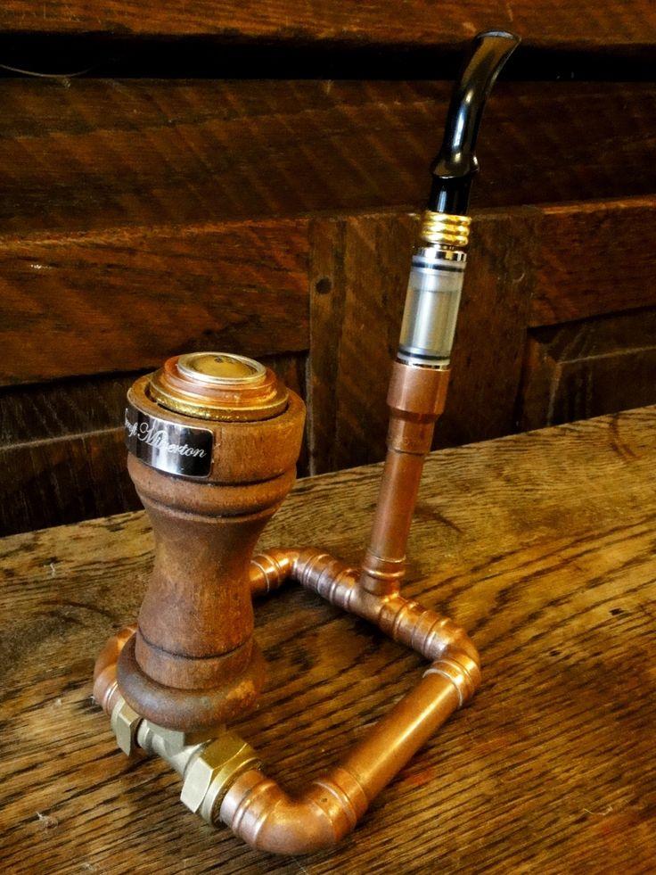 visit our store for delicious e-liquid flavors and e-cigarettes www.e-cigarilicious.com