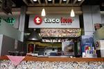 La franquicia mexicana Taco Inn llegará a Bogotá a mediados de noviembre http://www.larepublica.co/empresas/la-franquicia-mexicana-taco-inn-llegar%C3%A1-bogot%C3%A1-mediados-de-noviembre_74886