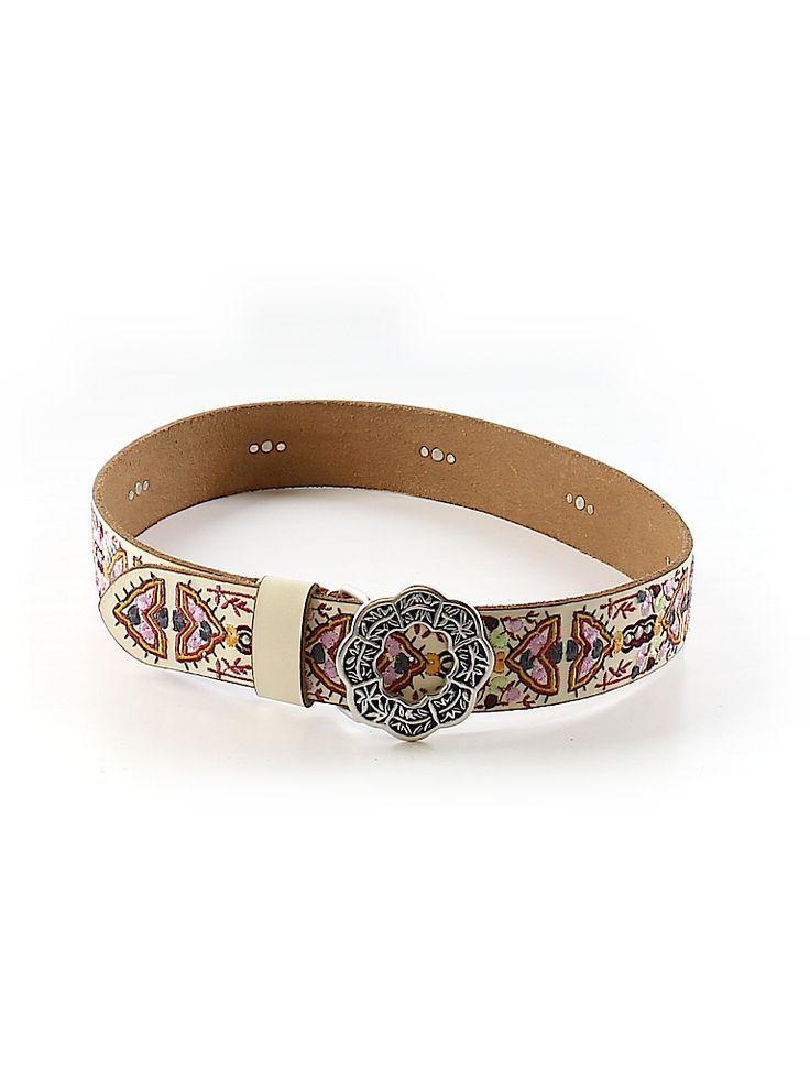 Check it out - Lucky Brand Belt for $18.49 on thredUP!