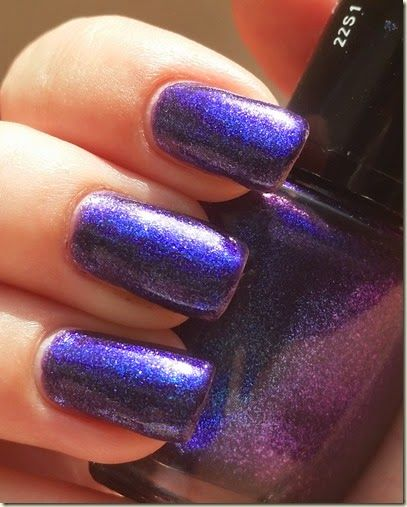 """I added """"NailartAddicted: [Lack in Farbe … und Bunt] Missly"""" to an #inlinkz linkup!http://totallynailart.blogspot.co.at/2014/07/lack-in-farbe-und-bunt-misslyn-galaxy.html"""