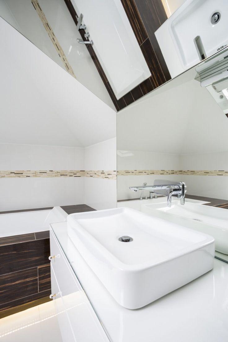 123 best Accessorizing the Bathroom! images on Pinterest | Bath ...