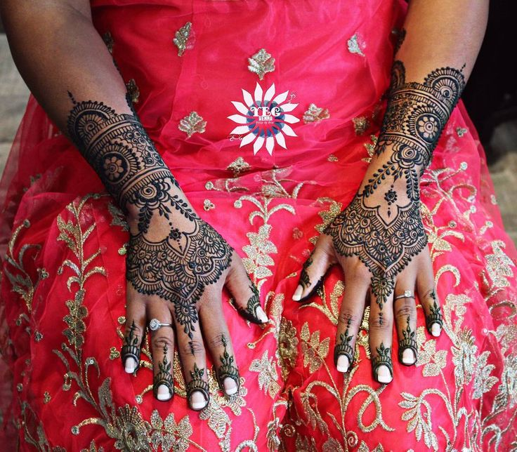 #YEGhenna #Edmonton #yeg #edmontonhenna #mandala #Hennainspire #YEGart #hennaart  @hennainspo_ @inspirationalhenna @hennalookbookin @indian_wedding_inspiration @_punjabi_weddings @indianweddingbuzz @thepakistanibride @bridal.fashion  @hennahouse_sk @hennainspire #boomerang #hennatattoo #mehndi #art #Bridalhenna #Mehendi  #nailart  #Indianbride #henna #tumblr #canada #wedding #fashion #hennadesign #mehndidesign #photooftheday #hennalookbook #bridalmehndi  #tattoo #love #photooftheday…