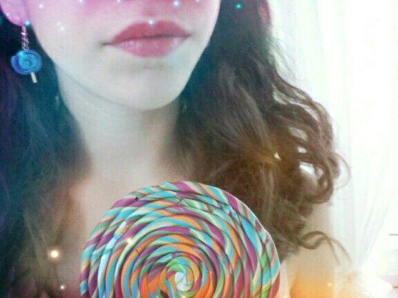 Fimo lollipop2 (Sophie)