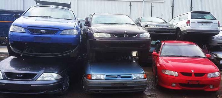 Get up to $9999 Instant cash for Cars Wreckers Melbourne & Free Car Removal Service. We wreck all makes and models fo cars. Call Now to get a quote