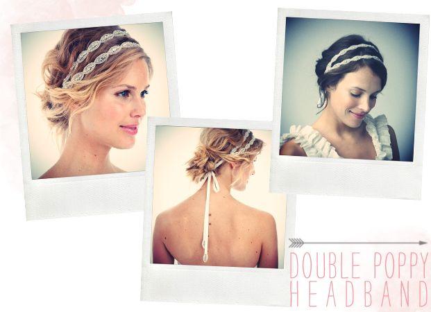 blog-mariage-la-mariee-aux-pieds-nus-amanda-judge-robes-accessoires-mariage-double-poppy-headband