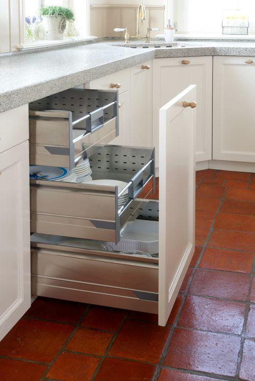 Meer dan 1000 ideeën over Keuken Bijkeuken op Pinterest - Yankee ...