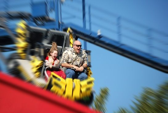 Riding the blood sugar rollercoaster?  Let me explain...  http://transformativelivinginternational.com/not-all-rollercoasters-are-fun/