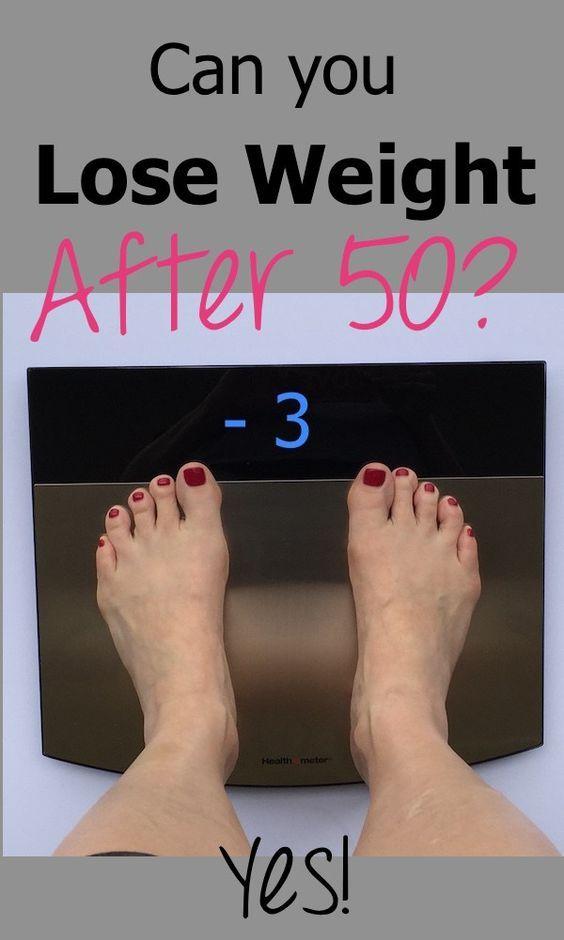 de rosa milanino weight loss