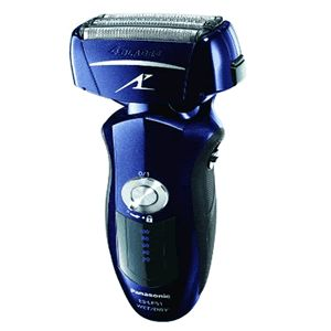 17 Best Images About Best Electric Shavers On Pinterest