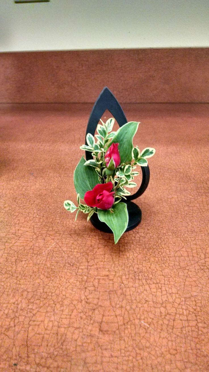 1000 Images About Flower Arrangement On Pinterest
