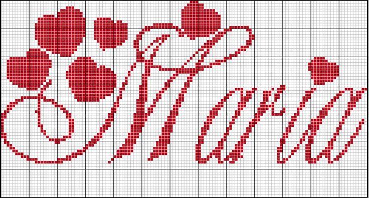 15589973_10211804128882718_705187524605386807_n.jpg (917×493)